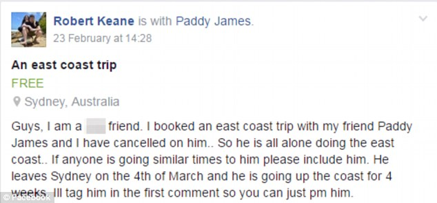 3dcc631200000578-4267494-robert_keane_27_had_to_cancel_on_his_friend_paddy_james_23_just_-a-43_1488392907692