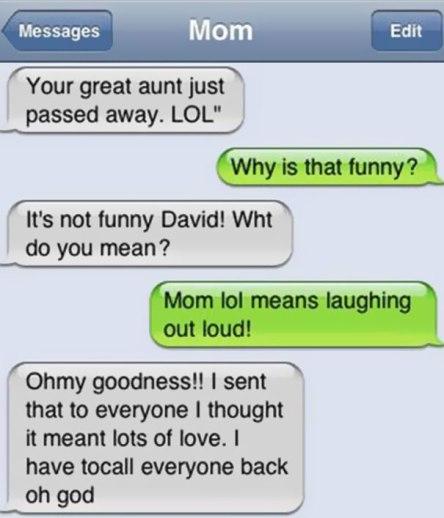 funny-mom-texts-54-57d6a703559ab__605 (1)