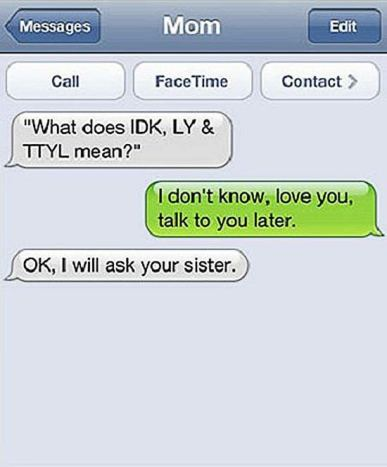 funny-texts-from-mom-and-dad3