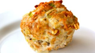 Turkey-Meatloaf-Muffin-320x180.jpg
