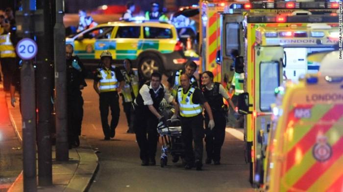 170603195403-24-london-bridge-incident-0603-exlarge-169