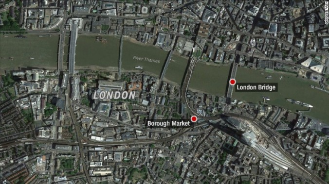 170603203504-20170603-london-incidents-map-liveblog-exlarge-169