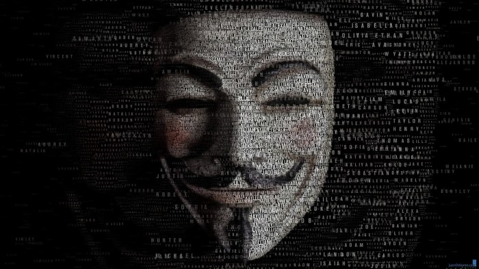 anonymous-message-about-world-di