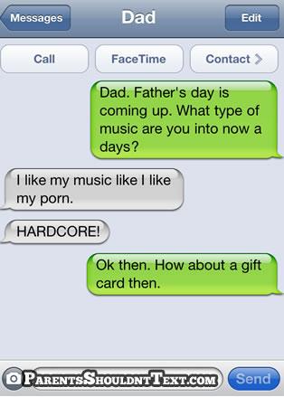 dad-day.jpg
