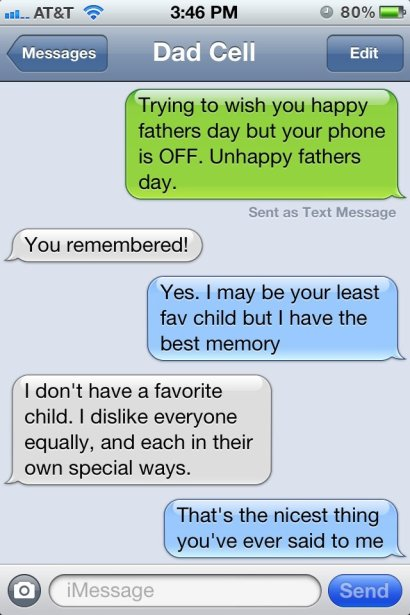 funny-fathers-day-meme