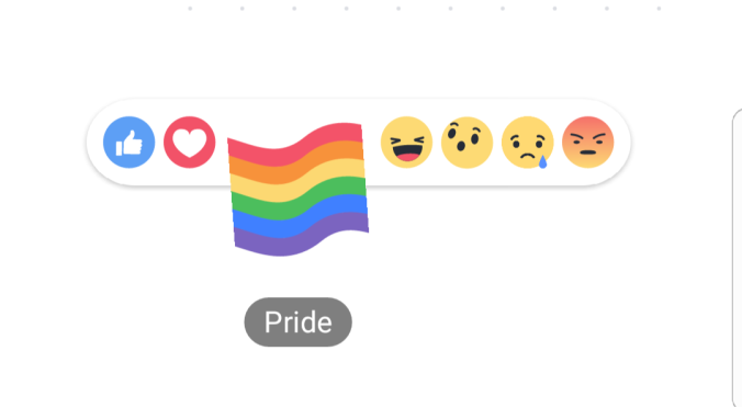 pride-reaction.png