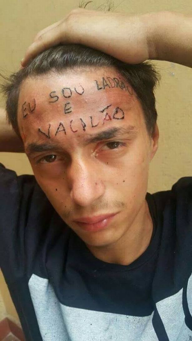 Tattoo-artist-catches-terrified-teenager-who-stole-a-bicycle-from-a-man-with-one-leg-and-stamps-hi1.jpg